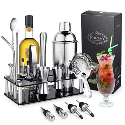 Cocktail Destornillador