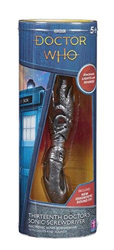 Destornillador Sonico 12 Doctor