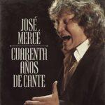 Jose Merce Llave Del Amor