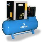 Josval Compresores