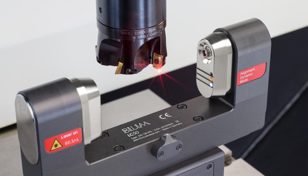 Laser De Medicion