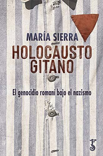 Maria Sierra Alonso
