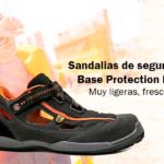 Zapatos De Trabajo Para Mujer Antideslizantes